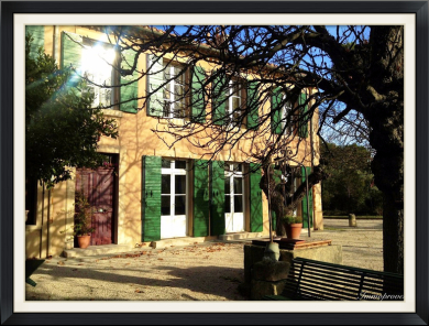 french, real estate, by owners, france, provence, aix en provence, properties, house
