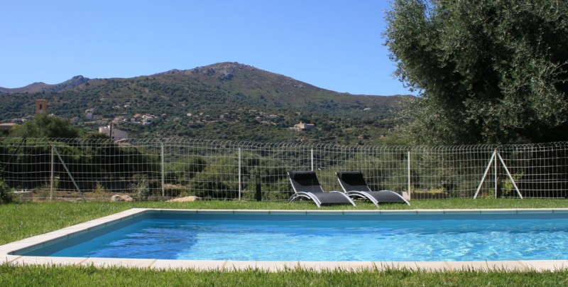 french, real estate, by owners, corse, france, properties, house