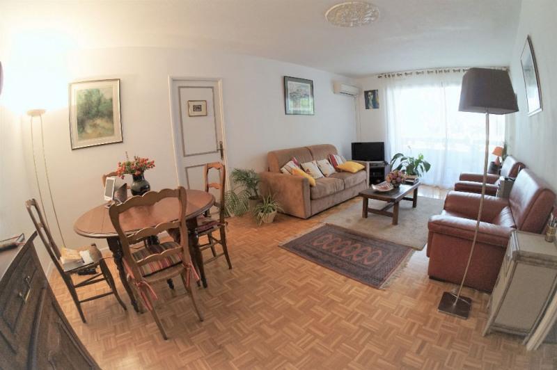 t5 marseille longchamp annonces immobili res internationales achat vente maison agences ou. Black Bedroom Furniture Sets. Home Design Ideas