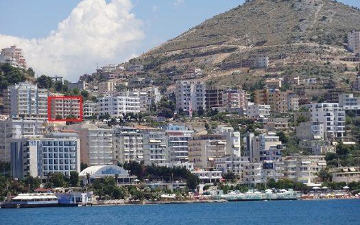 vente appartement albanie annonces immobilières