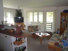 vente appartement t2 suisse