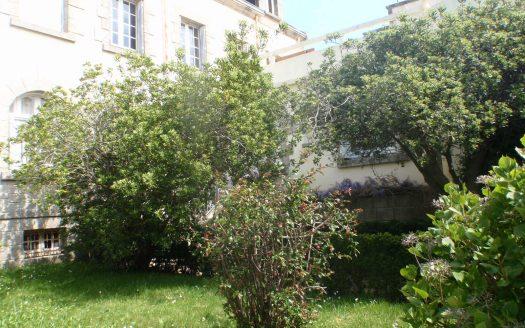 vente maison de caractère pont croix Bretagne