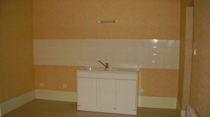 vente maison Noroy-le-Bourg particulier, immobilier international