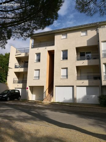 vente appartement Bel appartement T2 Valensole immobilier international