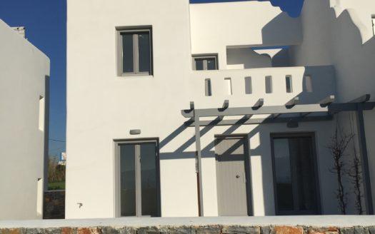 vente maison Agia Grèce